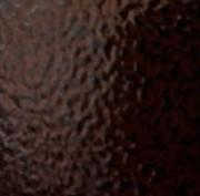 Молоток тёмно-коричневый